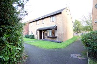 Senwick Drive, Wellingborough